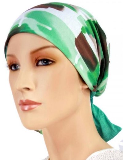 S215  医療帽子 リバーシブルキャップ
