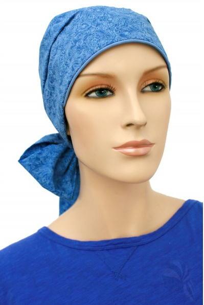 S266 医療用帽子・ケア帽子・スカーフ・キャップ