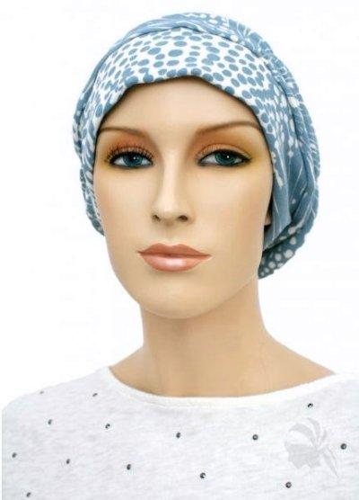 S281 医療用帽子・ケア帽子・スカーフ・キャップ