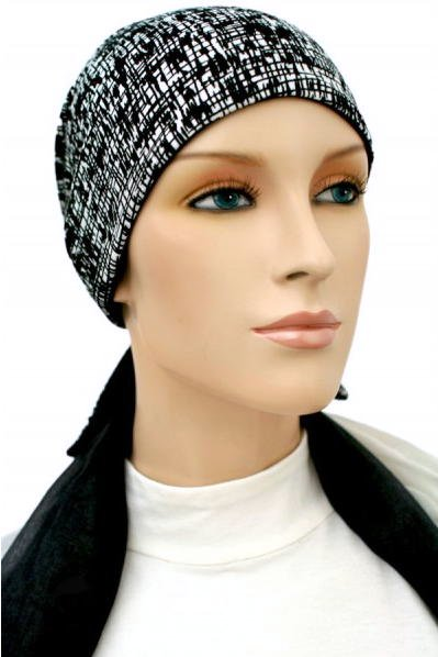 S290 医療用帽子・ケア帽子・スカーフ・キャップ