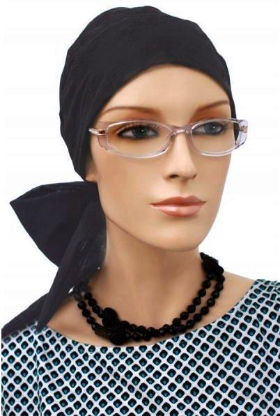 S305- 医療用帽子・ケア帽子・スカーフ・キャップ