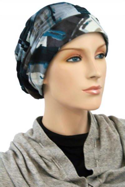 S310 医療用帽子・ケア帽子・スカーフ・キャップ