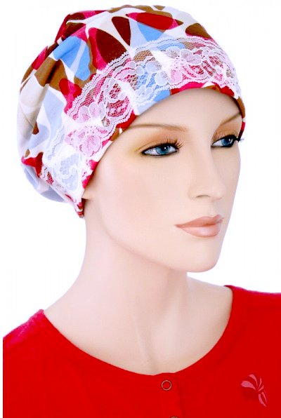 S331 S329 療用帽子 ケア帽子 抗がん剤治療帽子 医療用帽子 ナイトキャップ