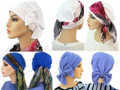scarf4u-01