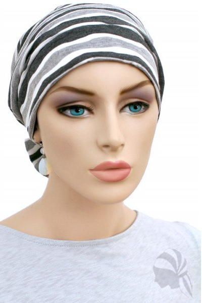 S450 医療用帽子・ケア帽子・スカーフ・キャップ