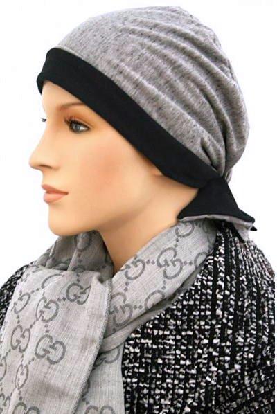 S525 医療用帽子 抗がん剤 ケア帽子