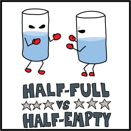 glass-half-full