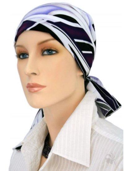 S258  ケア帽子 医療用帽子