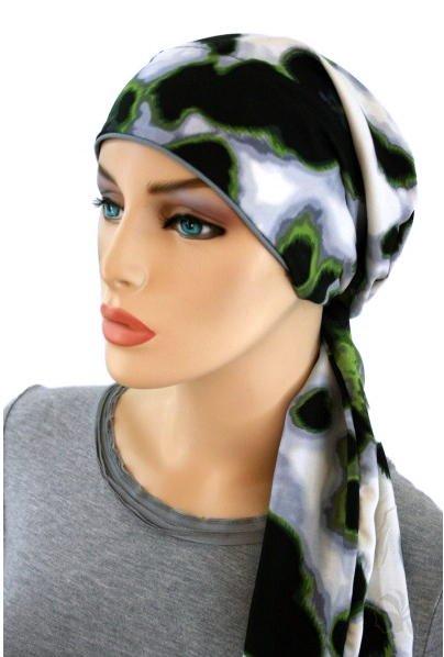 S276 医療用帽子・ケア帽子・スカーフ・キャップ
