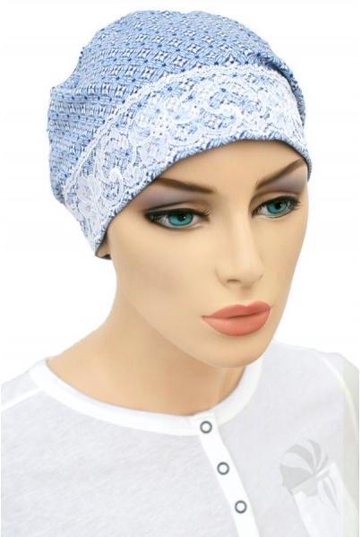 S303 医療用帽子・ケア帽子