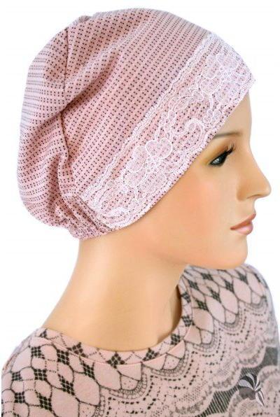 S330 S329 療用帽子 ケア帽子 抗がん剤治療帽子 医療用帽子 ナイトキャップ
