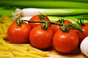 tomato-cancer