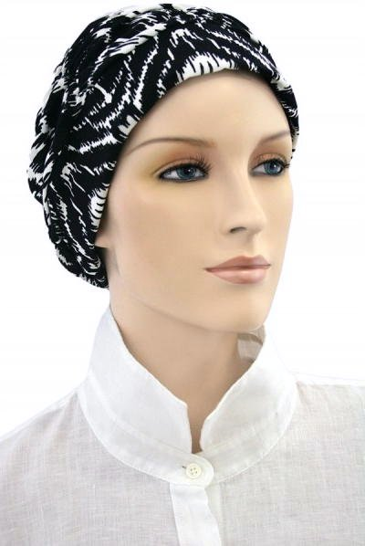 S516 医療用帽子 抗がん剤 ケア帽子